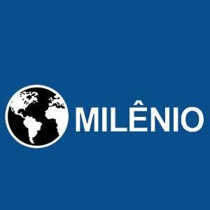 Omilenio