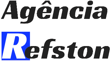 Agencia Refston