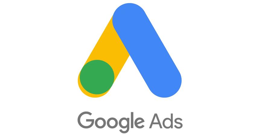 Google-Ads-Google-transições-que-acompanham-a-evolução